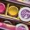 Thumbnail: Mini Chocolate covered oreos