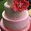 Thumbnail: Fondant Cakes