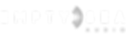 logo_alpha_retina-1.png