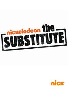TheSubstitute.jpg