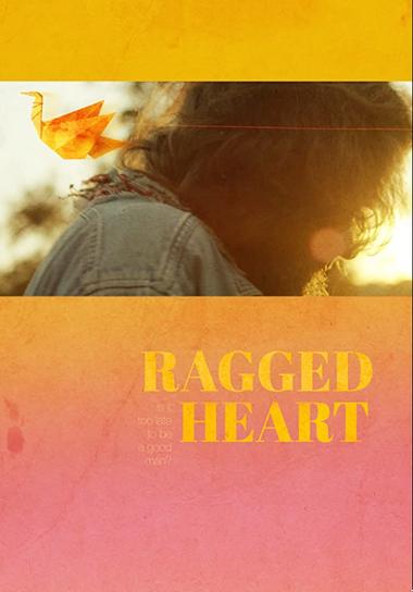RaggedHeart.png