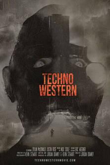 Sound Design, Foley and Mixing - Eric Wegener