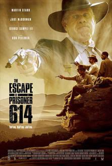 escape-prisoner-614-poster.jpg