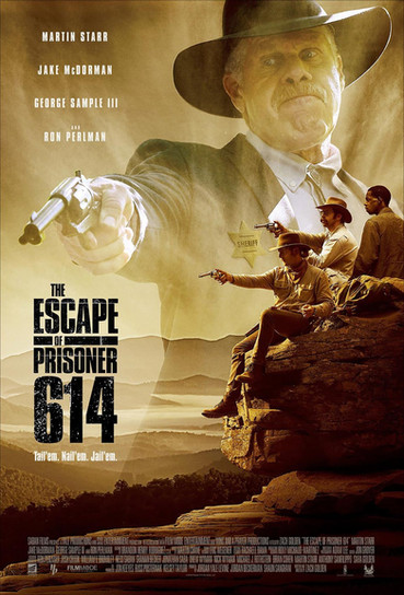 escape-prisoner-614-poster.jpg