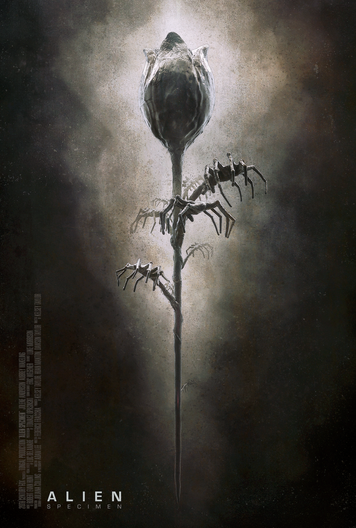 Alien Specimen Poster.png