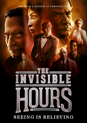InvisibleHours.png