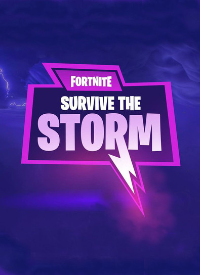 fortnite storm.jpg
