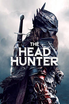 Head Hunter.jpg