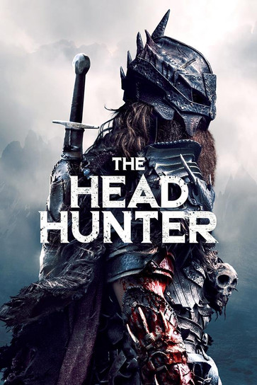 Head Hunter.jpg