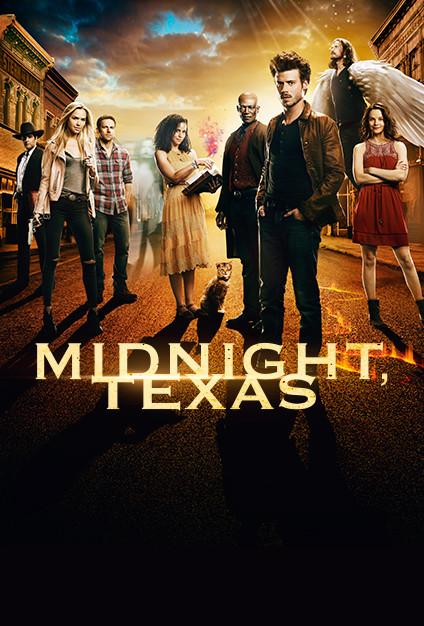 midnight texas.jpg