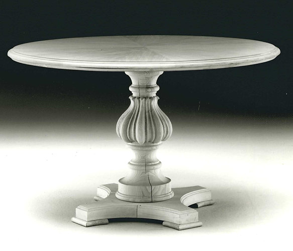 9732 - Dining Table