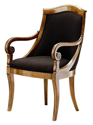 9530/AC - Dining Chair
