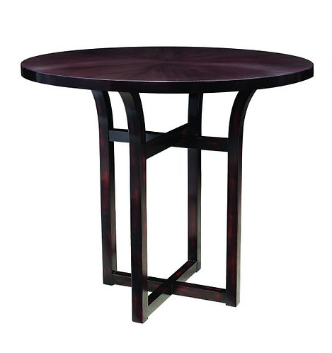 4025 - Bistro Table