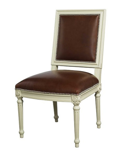 9762/SC - Dining Chair
