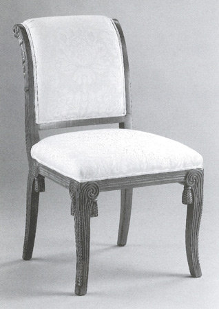 9831/SC - Dining Chair