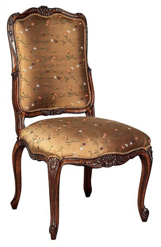 7763/SC - Dining Chair