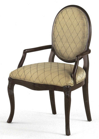 98B4 - Dining Chair