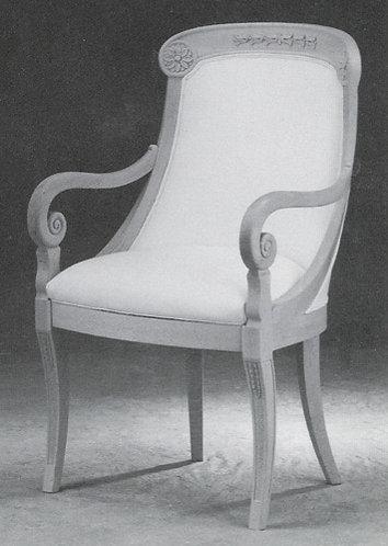 9969/AC - Dining Chair
