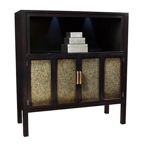 4015- Delano Cabinet