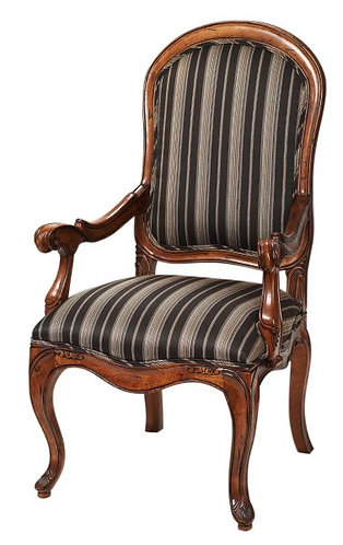 7757/AC - Dining Chair