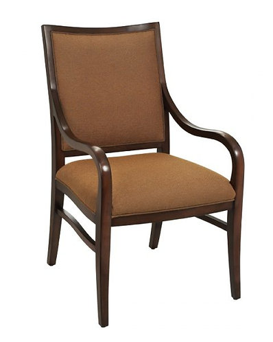 7829/AC - Dining Chair