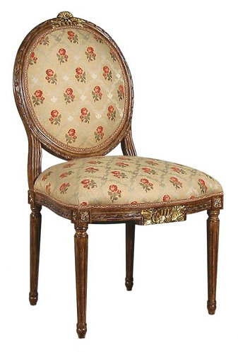 7426/SC - Dining Chair