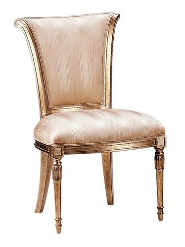 9972/SC - Dining Chair