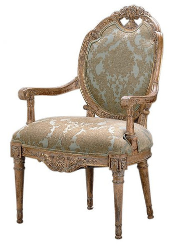 9958/AC - Dining Chair