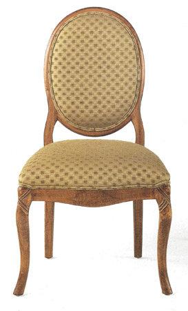 99B4 - Dining Chair