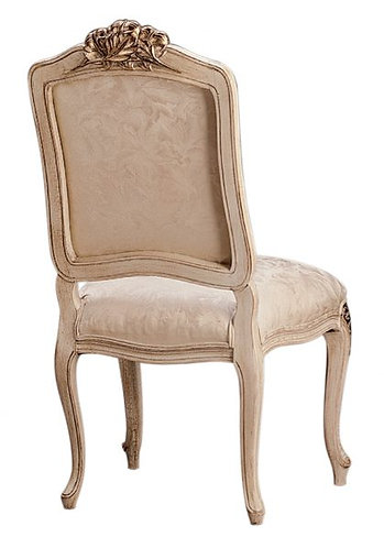 9782/SC - Dining Chair