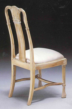 1209/SC - Dining Chair
