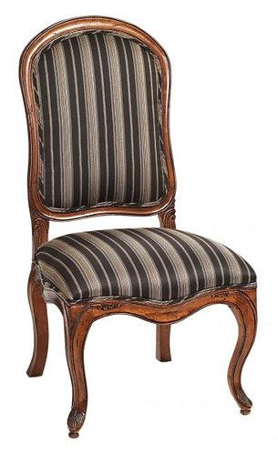 7757/SC - Dining Chair