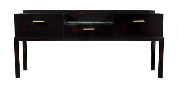 4026 - Delano Console Table
