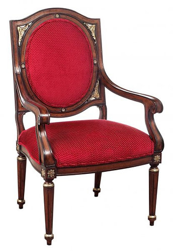 7440/AC - Dining Chair