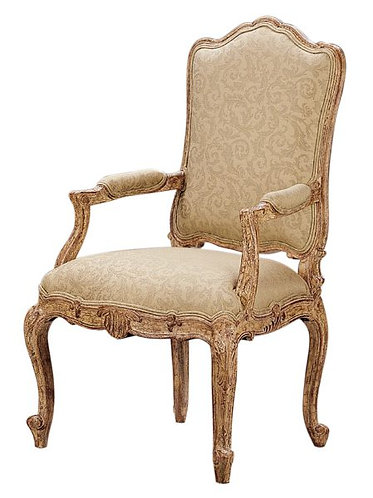 9764/AC - Dining Chair