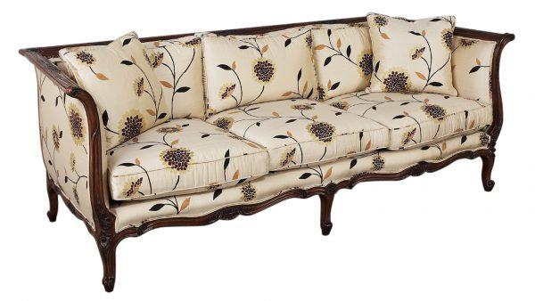 5092 - Sofa