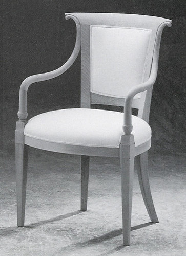 9971/1AC - Dining Chair