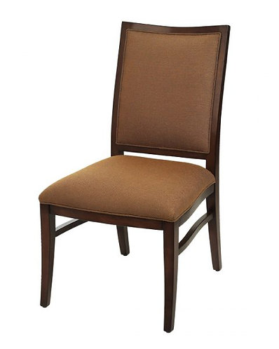 7829/SC - Dining Chair