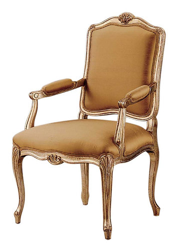 3102/AC - Dining Chair