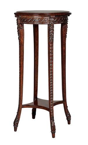 7765 - Pedestal Table