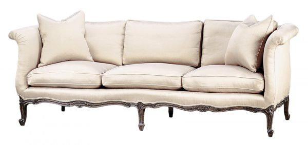 9880 - Sofa