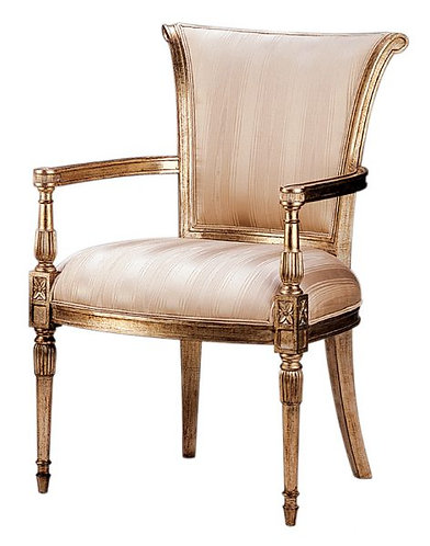9972/AC - Dining Chair
