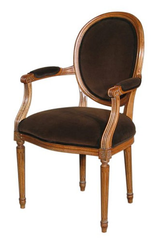 4546/AC - Dining Chair