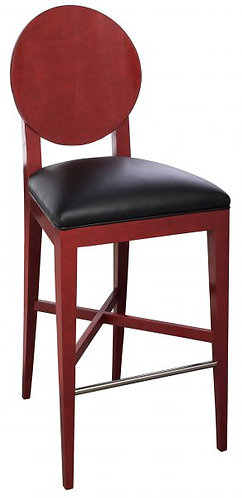 4024/0 - Counter Barstool