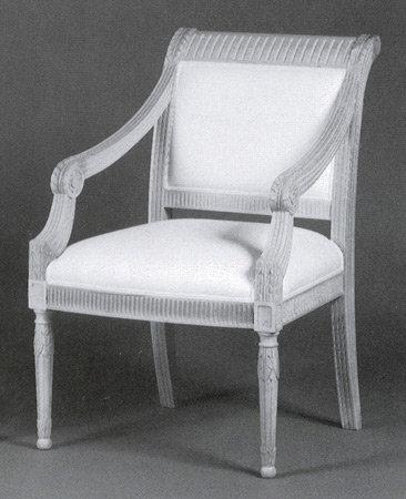 9728/AC - Dining Chair