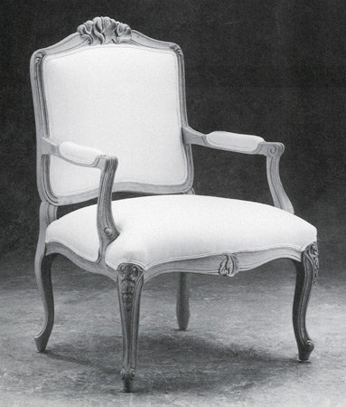 9783/AC - Ocassional Chair