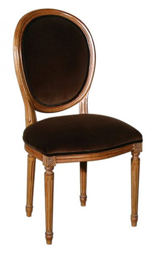 4546/SC - Dining Chair