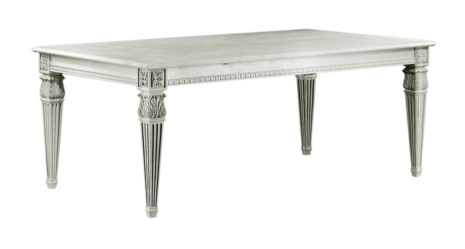 9832/9X Dining Table
