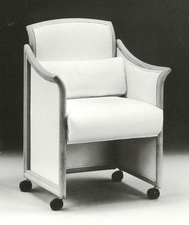 9412 - Ocassional Chair