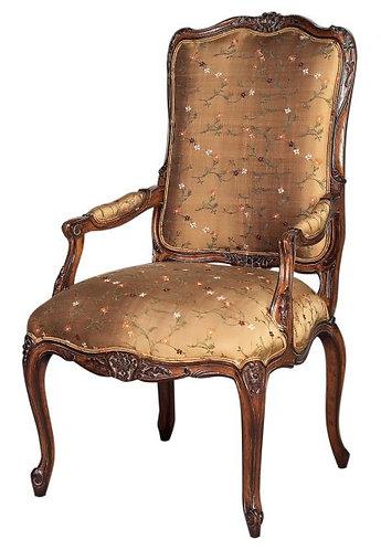 7763/AC - Dining Chair